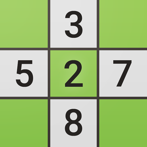 Andoku Sudoku 3  (Unlimited money,Mod) for Android