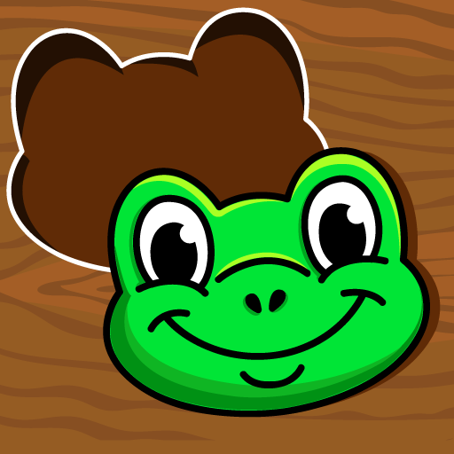 Animal Puzzle for kids – Preschool Learning Games  (Unlimited money,Mod) for Android