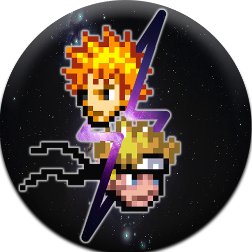 Anime: The Last Battle of The Cosmos  (Unlimited money,Mod) for Android