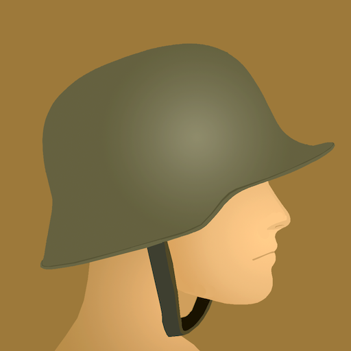 Armchair Commander  2.13.1 (Unlimited money,Mod) for Android