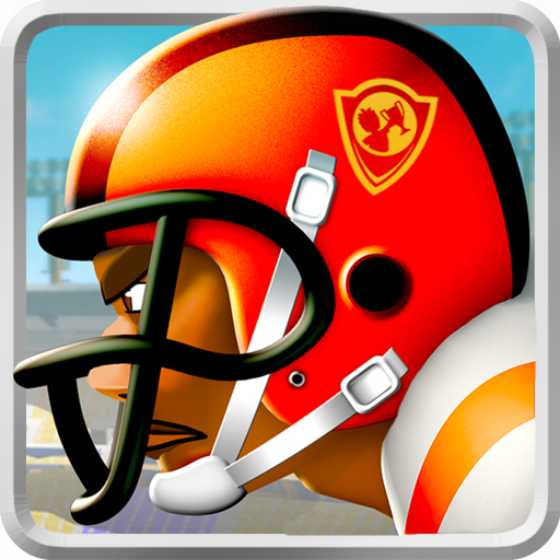 BIG WIN Football 2019: Fantasy Sports Game  (Unlimited money,Mod) for Android