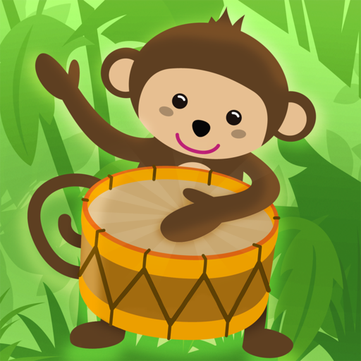 Baby musical instruments  (Unlimited money,Mod) for Android