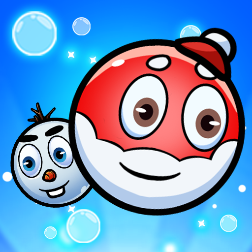 Ball Bounce Freaking – Mystic Journey Island  1.0.4 (Unlimited money,Mod) for Android