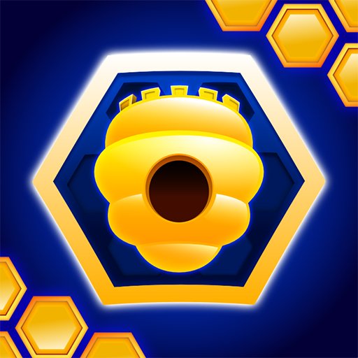 Battle Bees Royale  (Unlimited money,Mod) for Android