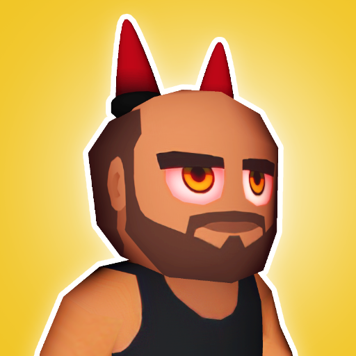 Betrayal 3D – Who is the Devil!!  (Unlimited money,Mod) for Android