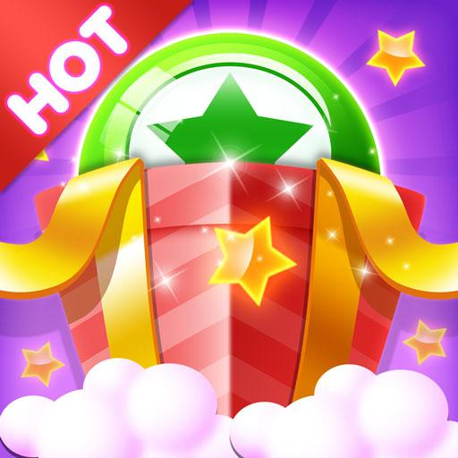 Bingo Hot – Free Bingo Offline Caller Game At Home  (Unlimited money,Mod) for Android