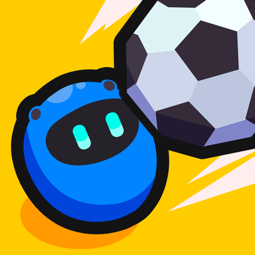 Bit Football  0.9.3 (Unlimited money,Mod) for Android