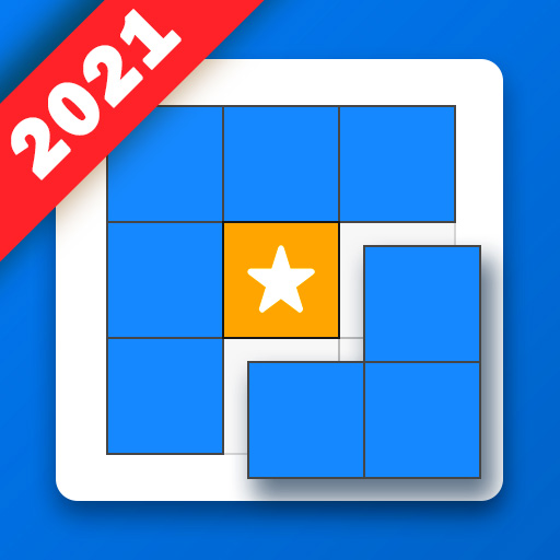 Block Blast Sudoku 1.1.8 (Unlimited money,Mod) for Android