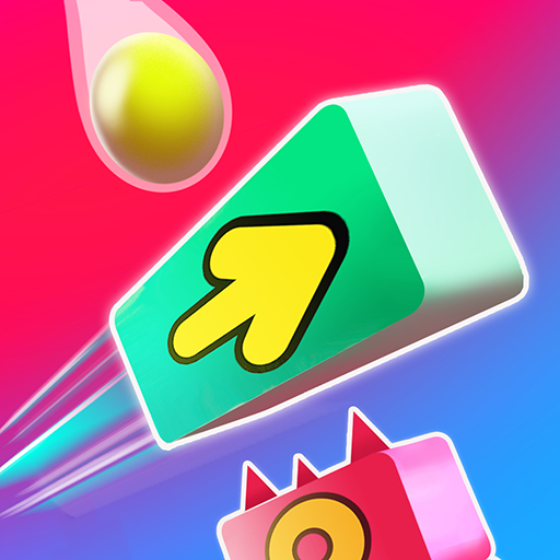 Block Tap Tap  (Unlimited money,Mod) for Android