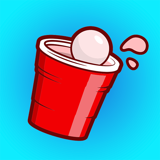 Bounce Balls – Collect and fill (Unlimited money,Mod) for Android