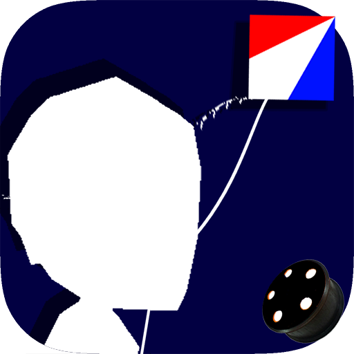 CS PIPAS 6.07 (Unlimited money,Mod) for Android