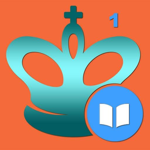 Chess Tactics in Sicilian Defense 1  (Unlimited money,Mod) for Android