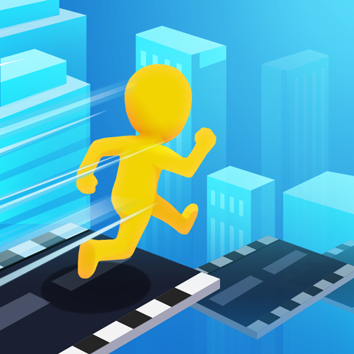 City Race 3D (Unlimited money,Mod) for Android