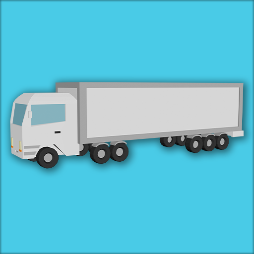 Crazy Trucks (Unlimited money,Mod) for Android