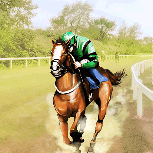 Derby Life Horse racing  1.8.61 (Unlimited money,Mod) for Android