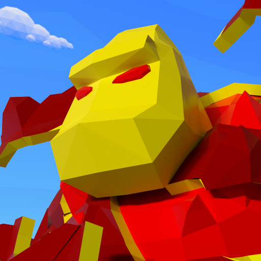 Destroy Them All  43 (Unlimited money,Mod) for Android