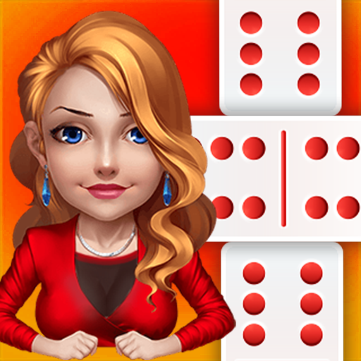 Dominoes Offline  (Unlimited money,Mod) for Android