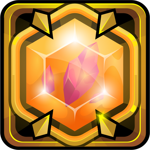 Dragon Crystal – Arena Online (Unlimited money,Mod) for Android