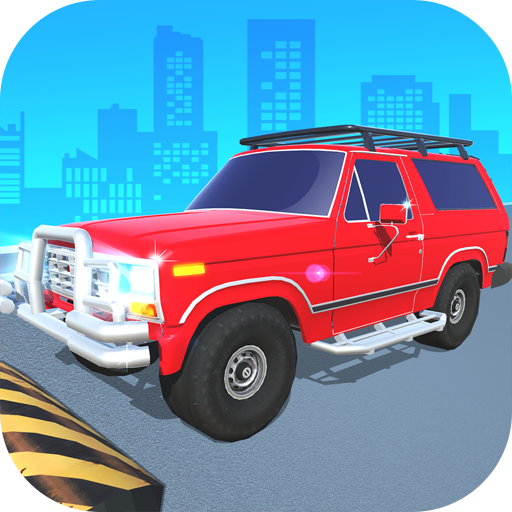 Driving Car 3D  0.1.9 (Unlimited money,Mod) for Android