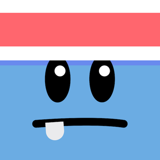 Dumb Ways to Die 2: The Games  (Unlimited money,Mod) for Android