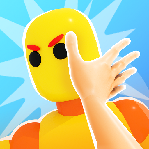 Elastic Slap (Unlimited money,Mod) for Android