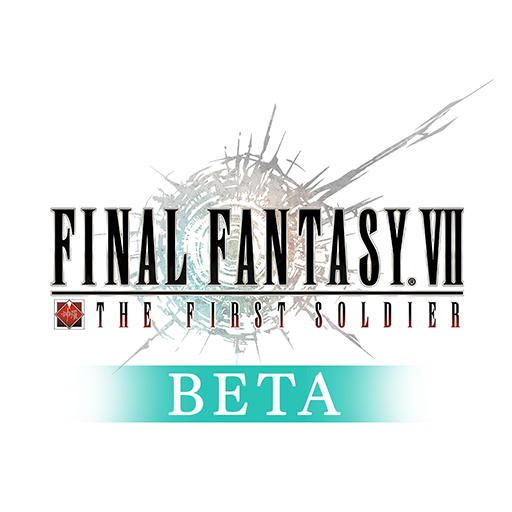 FINAL FANTASY VII THE FIRST SOLDIER  (Unlimited money,Mod) for Android