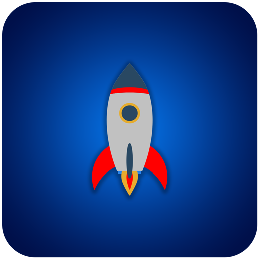 FastRocket  (Unlimited money,Mod) for Android
