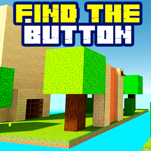 Find the Button Game  (Unlimited money,Mod) for Android