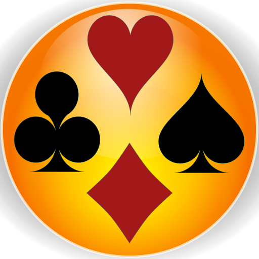 Five Card Draw Poker 1.25 (Unlimited money,Mod) for Android