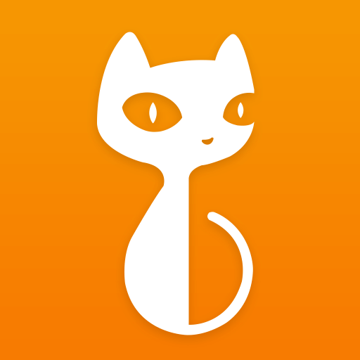 Fortune Cat  (Unlimited money,Mod) for Android