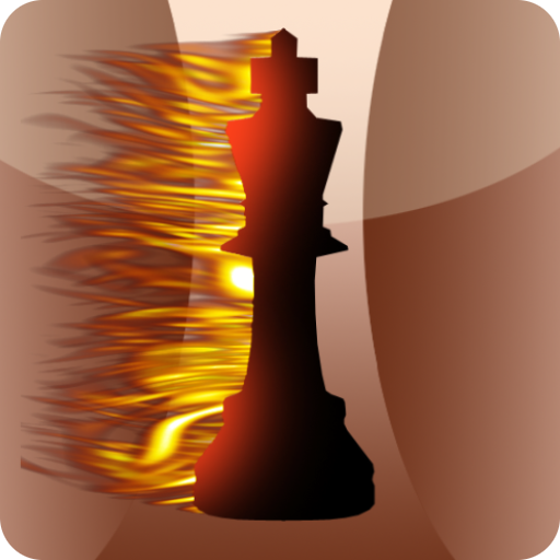 Forward Chess (Unlimited money,Mod) for Android