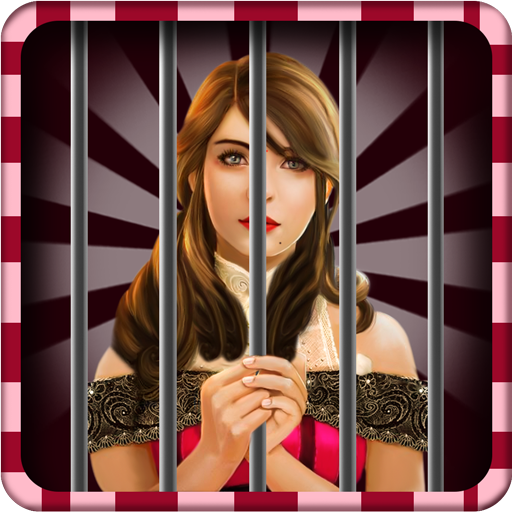Free New Escape Games 043 – Girls Escape Room 2021  (Unlimited money,Mod) for Android
