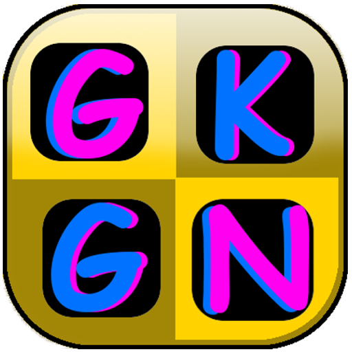GK Games Night  (Unlimited money,Mod) for Android