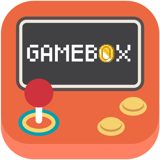 Gamebox All in one games 1.0.20 (Unlimited money,Mod) for Android