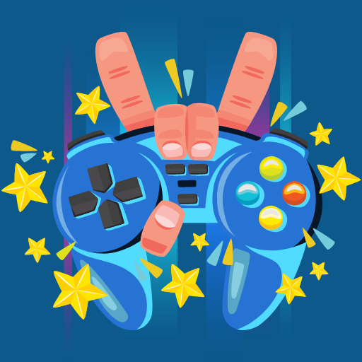 Gamer Key : Free Game Keys  (Unlimited money,Mod) for Android