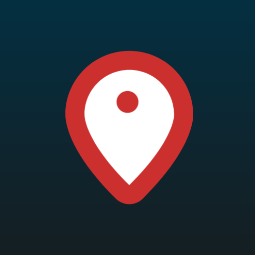 GeoGuessr  (Unlimited money,Mod) for Android