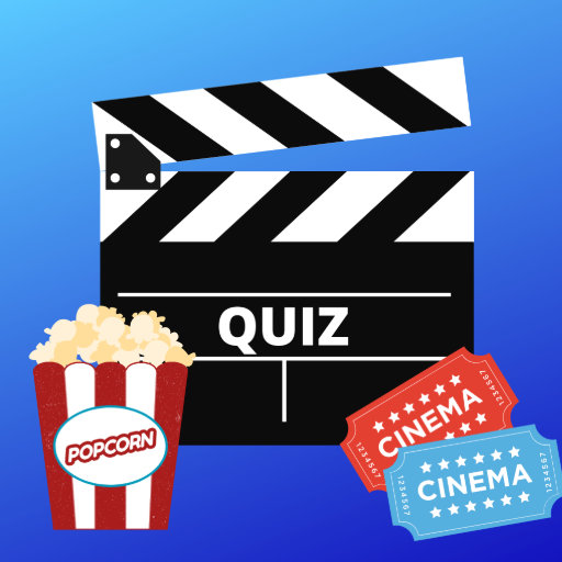 Guess the Movie Quiz 2021  (Unlimited money,Mod) for Android