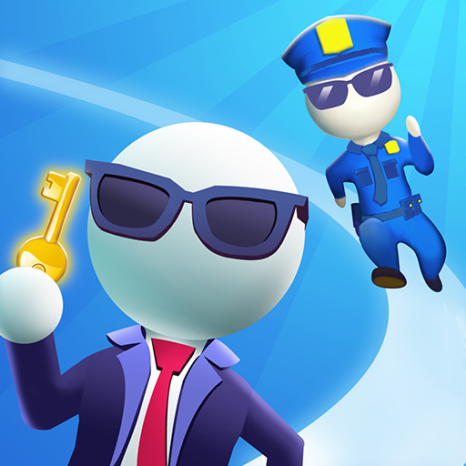 Hero Escape 2021 Runaway Adventure  1.4.4 (Unlimited money,Mod) for Android