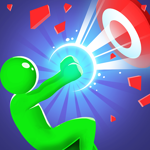 Heroes Inc! (Unlimited money,Mod) for Android