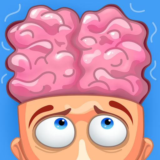 IQ Boost – Improve Your IQ Level  (Unlimited money,Mod) for Android
