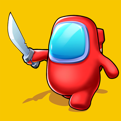 Imposter – The Spaceship Assassin  (Unlimited money,Mod) for Android