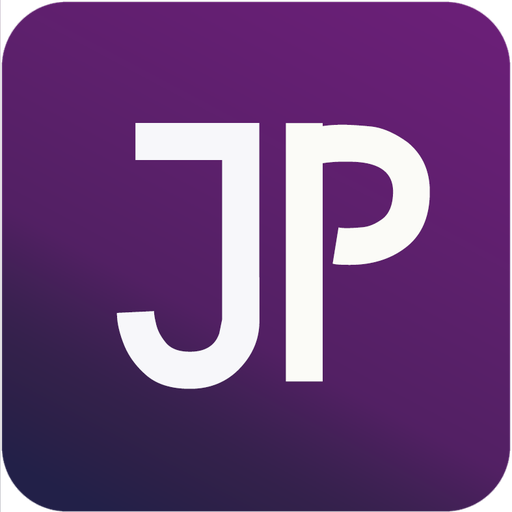JipimePlus  (Unlimited money,Mod) for Android