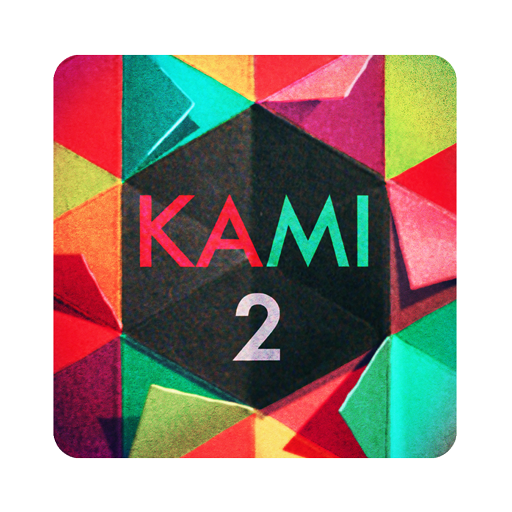 KAMI 2  (Unlimited money,Mod) for Android
