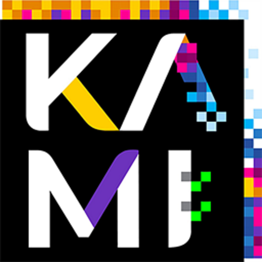 KAMI VV (Unlimited money,Mod) for Android