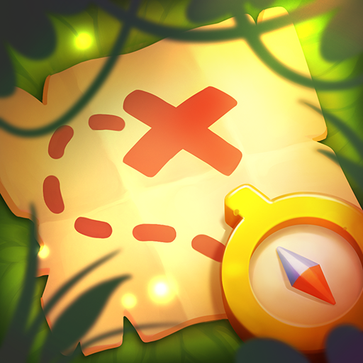 Lands of Adventure (Unlimited money,Mod) for Android