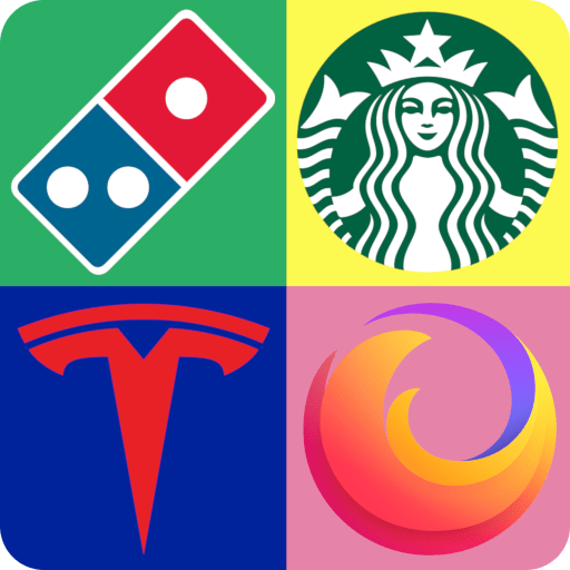 Logo Quiz Guess the Brand Logo Games 2021  1.0.20 (Unlimited money,Mod) for Android