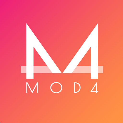 MOD4 Style & Play  3.2.02 (Unlimited money,Mod) for Android