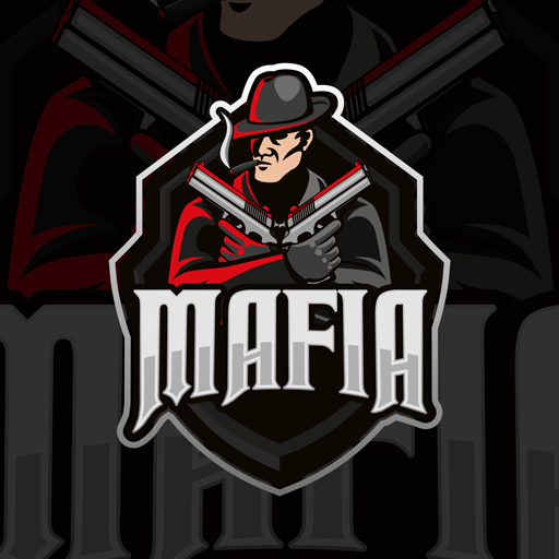 Mafia Online Party Game 2.7.5 (Unlimited money,Mod) for Android