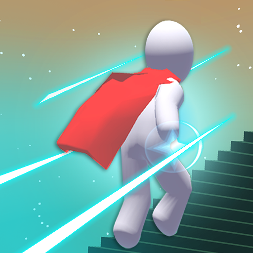 Magic Run – Mana Master  1.1.0 (Unlimited money,Mod) for Android
