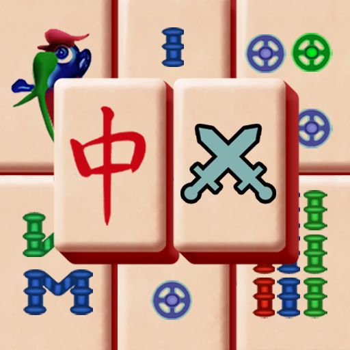 Mahjong Online: Free Multiplayer Battle (Unlimited money,Mod) for Android